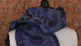 Varanasi violette
