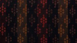 Rayures aux trois couleurs (2)