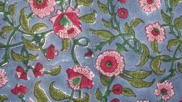 Marguerites aux pétales roses (1)