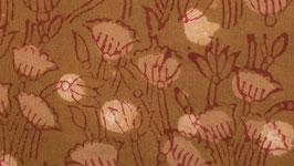 Prairie florale parme (2)