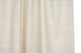 Tissu de soie matka