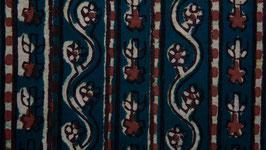 Baies sauvages de Balotra (4)