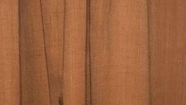 Tissu khadi tissé de marron clair