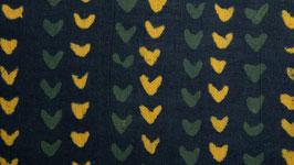 A. Dabu jaune et vert forêt (3)