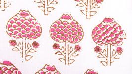Sita flower rose