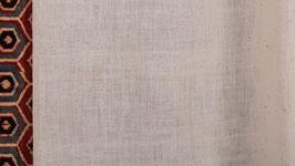 Coton khadi écru (2)