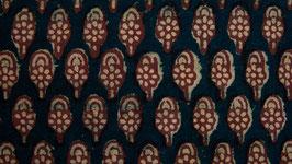 Fleurs rouges de Bagru (4)
