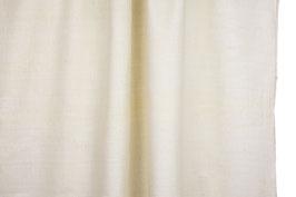 Tissu de soie andi