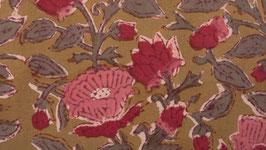 A. Rinceau floral rose (2)