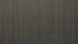 Tissu handloom vert lichen