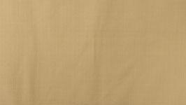 Tissu tissé dans une couleur sable