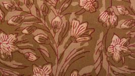 Prairie florale parme (1)