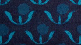 Dabu bleu nuit (4)