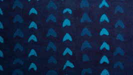 Dabu bleu nuit (1)