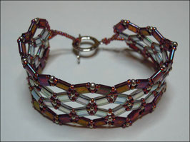 Tila Beads multicolor