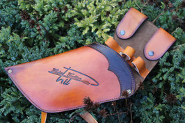 Carquois Holster