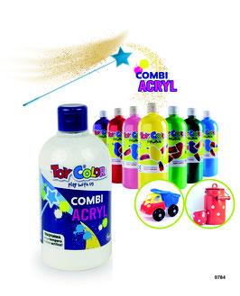 Acryl Combi 500 ml