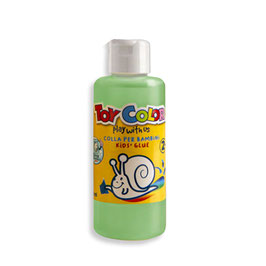 Bastelkleber Kid's Glue 2+, 180 ml