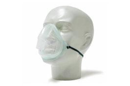 Ecolite Maske für Hypoxiegeräte inkl. Ventil