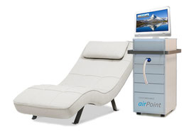 airPoint professional IHHT