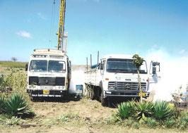 2011 Wasserversorgung Itaja