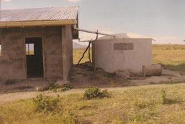 2012 Wasser für Itaja
