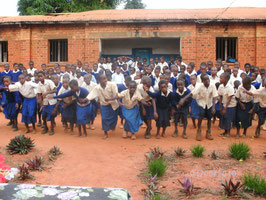 2011 Volksschule Peramiho A