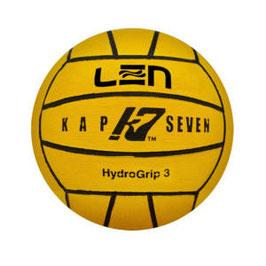 KAP7 LEN Hydrogrip 3