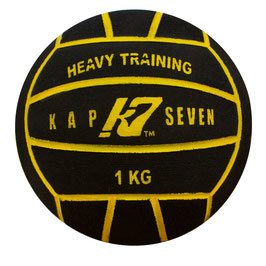 KAP 7 heavy training 1 KG