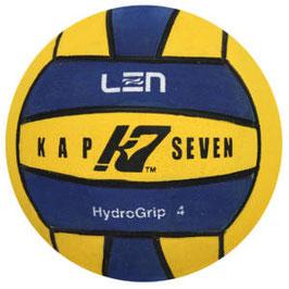 KAP7 hydrogrip 4