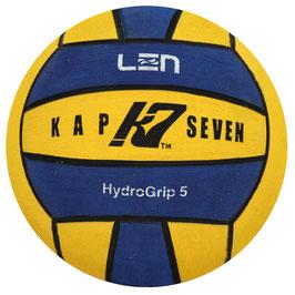 KAP7 LEN hydrogrip 5