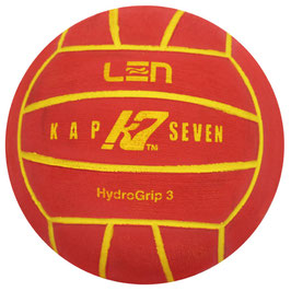KAP7 Hydrogrip 3