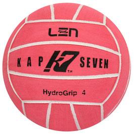 KAP7 LEN hydrogrip 4