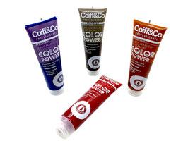 Soins Sublimateur De Couleur Coiff&Co