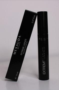 Mascara Volume XXL - PINUP'S NAILS