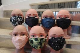 Masques hygiéniques 10-12 ans - BESTA