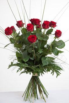 Bouquet BACARRA