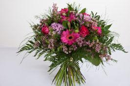 Bouquet VENUS