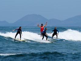 FLF Surfcamp