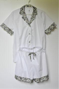 Pyjama Gersende