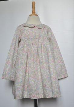Robe Cosette