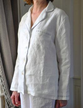 Pyjama Ianastasia
