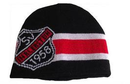 SVI Mütze