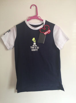 品番: b-1001  HANG TEN ハンテン キッズ 子供服(半袖)