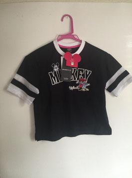 品番: b-1002  HANG TEN ハンテン キッズ 子供服(半袖)