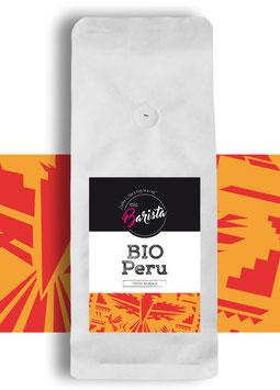 Bio Peru
