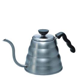 Hario V 60 Coffee Drip Kettle 'Buono
