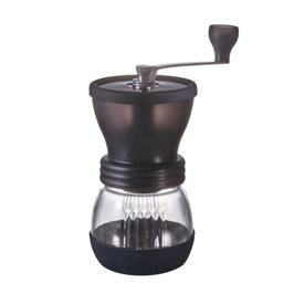 Hario Coffee Mill Skerton Plus