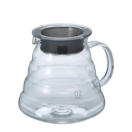 Hario V 60 Range Server 600 ml