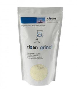 Clean Grind Mühlenreinigungspulver